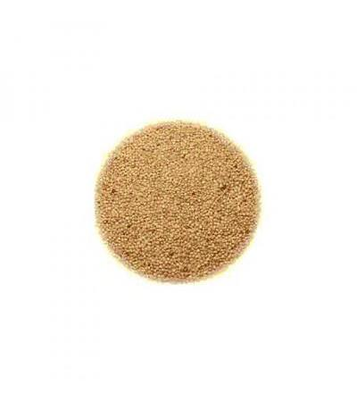 Amaranth Grain Organic 500 grams