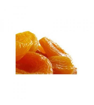 Apricots Dried Natural 500 grams