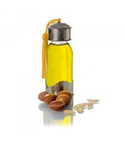 Argan Oil Organic 10ml