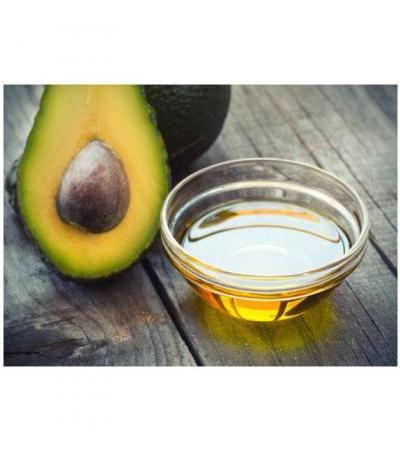 Avocado Virgin Oil 30ml