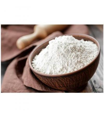 Baking Powder Organic 200gram