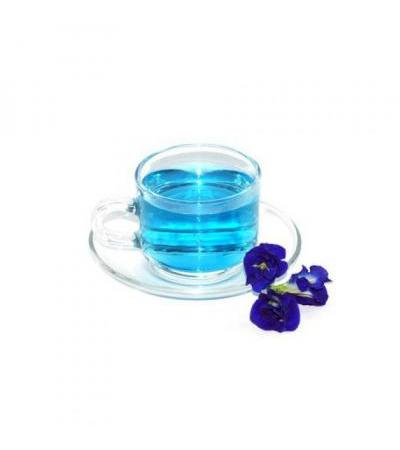 Blue Butterfly Organic Tea 50 Gram