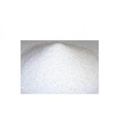 Borax Powder - commercial grade -1000 grams