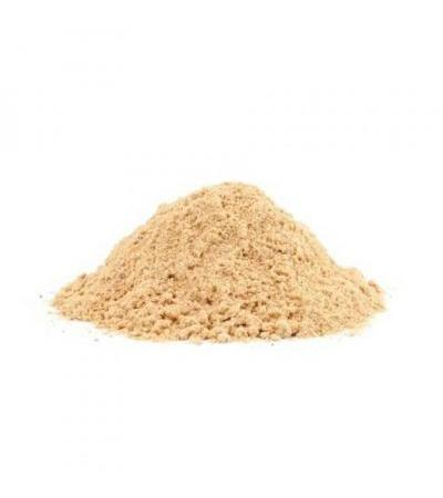 Brown Rice Protein Powder Organic 1000 gram
