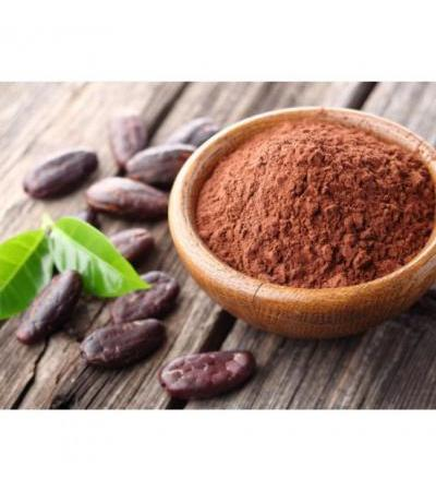 Cacao Powder 100gram