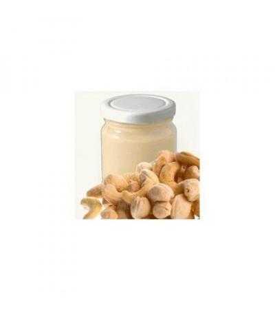 Cashew Nut Butter 185 grams