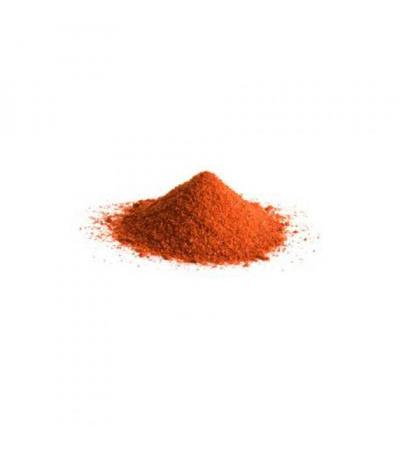 Cayenne Chilli Powder 100 grams