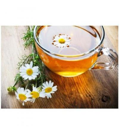 Chamomile Tea Powder 50 gram Powder
