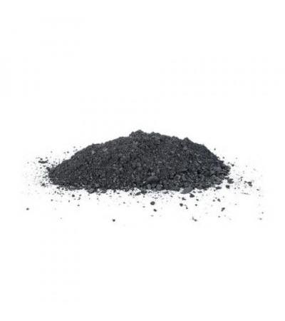 Charcoal Powder Bamboo 100 gram