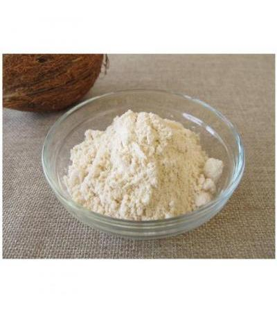 Coconut Flour 1000 grams