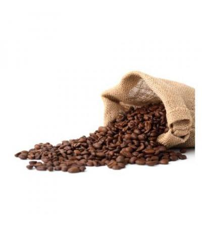 Coffee Beans Organic 500 grams