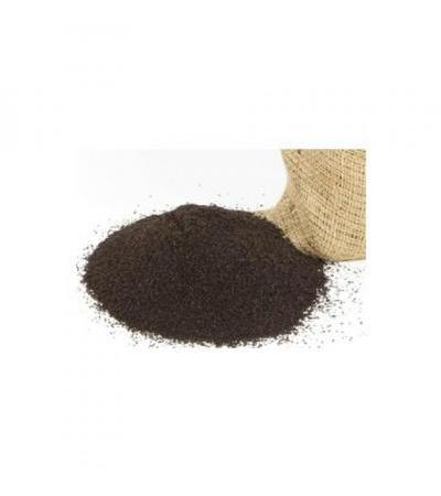 Coffee Organic Ground 500 gram