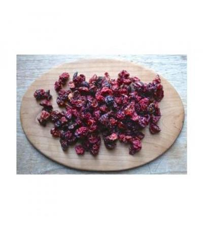 Cranberries Sliced Natural 1000 gm