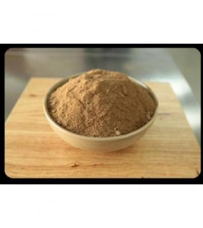 Cricket Protein Powder 500 gram