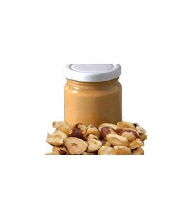 Hazelnut Butter 200 grams