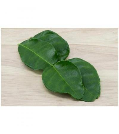 Kaffir Lime Leaf Powder 50gram