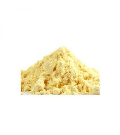 Maca Raw Organic Powder 500gram