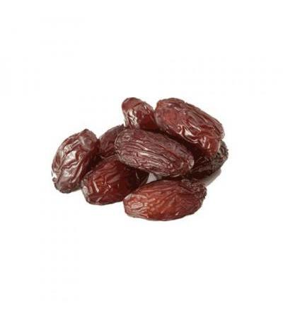 Medjool Dates 600 grams