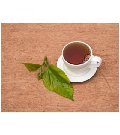 Mulberry Tea Organic