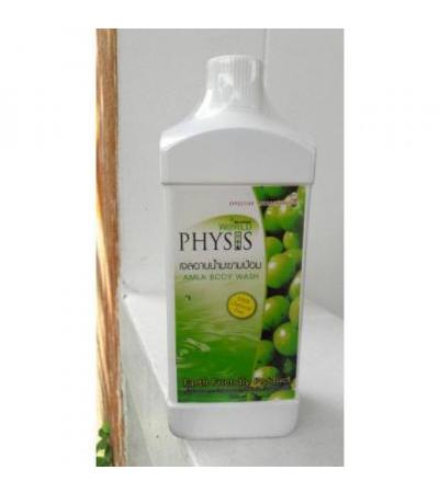 Natural Amla Body Wash 1 litre