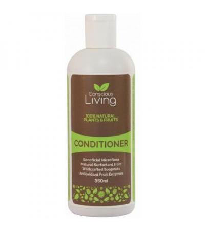 Natural Conditioner Pro Biotic 350ml