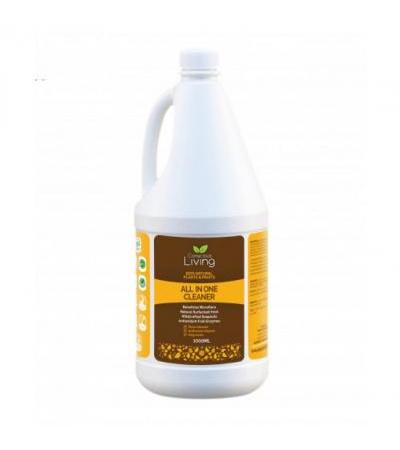 Natural Pro Biotic All Purpose Cleaner