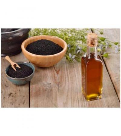 Nigella Sativa Black Seed Oil 250ml