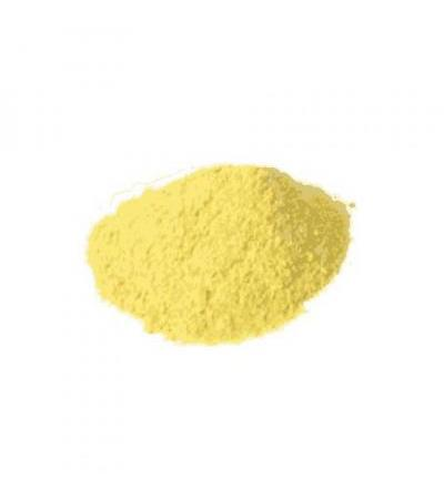 Nutritional Yeast Flakes 1000 grams