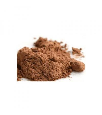 Pea Protein & Organic Cacao Powder 1000 grams