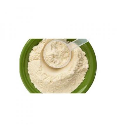 Pea Protein Powder 100 grams