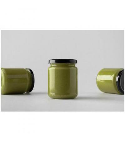 Pumpkin Seed Butter 185 grams