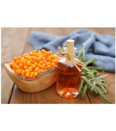 Sea Buckthorn Oil 10ml