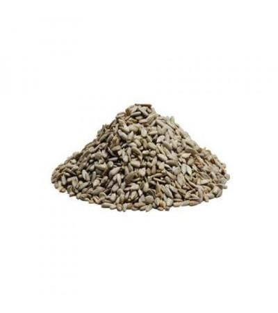 Sunflower Seeds 500 grams