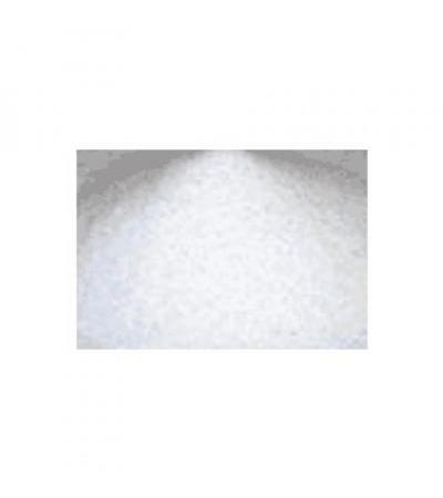 Washing Soda - Sodium carbonate 1000 grams