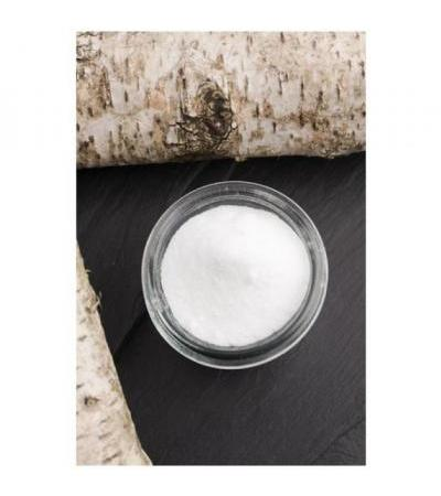 Xylitol Crystals Sweetener 100 grams