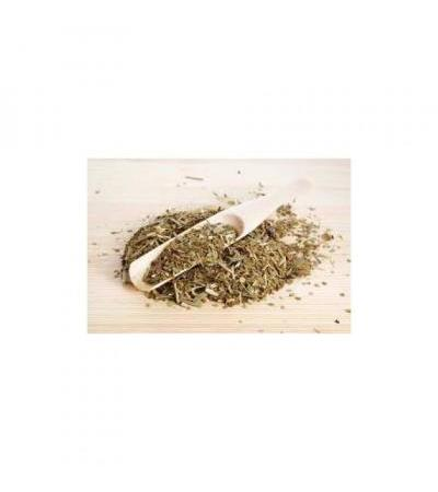 Yerba Mate Tea Organic powder 40 gram